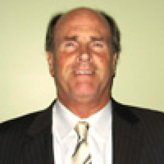 Perry K. Chapman